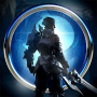 Download Aion: Legions of War for PC
