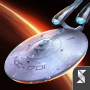 Скачать Star Trek Fleet Command На ПК