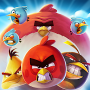 Download Angry Birds 2 PC