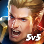 Скачать Arena of Valor: Арена 5v5 на ПК