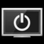 Скачать HTC Sense TV