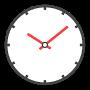 Скачать HTC Часы