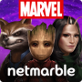 Скачать MARVEL Future Fight на ПК