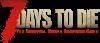 Скачать 7 Days to Die