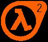 Скачать Half-Life 2