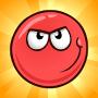 Скачать Red Ball 4