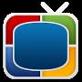 Скачать SPB TV
