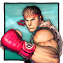 Скачать Street Fighter IV Champion Edition