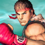Скачать Street Fighter IV CE