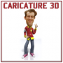 Скачать Instant 3D CARICATURE