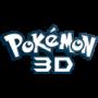 Скачать Pokemon 3D