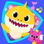 Скачать Pinkfong Baby Shark