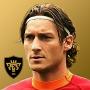 Скачать PES 2019 Pro Evolution Soccer