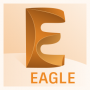 Скачать EAGLE