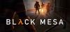 Скачать Black Mesa