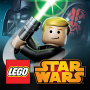 Download LEGO Star Wars: TCS
