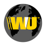 Скачать Western Union International