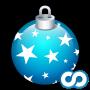 Скачать Bubble Blast Holiday