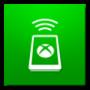 Скачать Xbox 360 SmartGlass