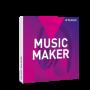 Скачать MAGIX Music Maker