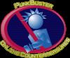 Скачать PunkBuster