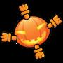 Скачать Connect'Em Halloween