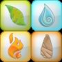 Скачать Elements