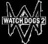 Скачать Watch Dogs 2