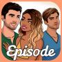 Скачать Episode - Choose Your Story
