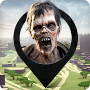 Скачать The Walking Dead: Our World для iOS