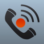 Скачать Запись разговоров - IntCall