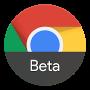 Скачать Chrome Beta