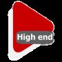 Скачать A8 Player Hign-end Codec