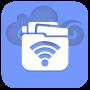 Скачать abFiles (Acer Remote Files)