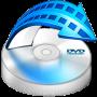 Скачать WonderFox DVD Video Converter