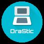 Скачать DraStic DS Emulator