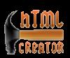 Скачать HTML Creator
