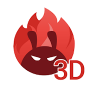 Скачать Antutu 3DBench