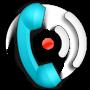 Скачать Запись звонков (Бесплатно)