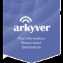 Скачать Запись звонков и смс Arkyver