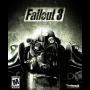 Скачать Fallout 3