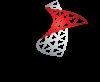 Скачать SQL Server 2008 Management Studio