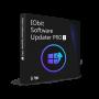 Скачать IObit Software Updater 2