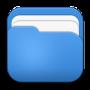 Скачать File Manager