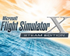 Скачать Microsoft Flight Simulator X: Steam Edition