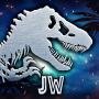Скачать Jurassic World: Игра