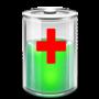 Скачать Battery Defender