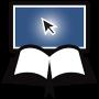 Скачать Blue Letter Bible для iOS
