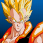 Скачать Dragon Ball Z Movies