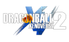 Скачать DRAGON BALL XENOVERSE 2